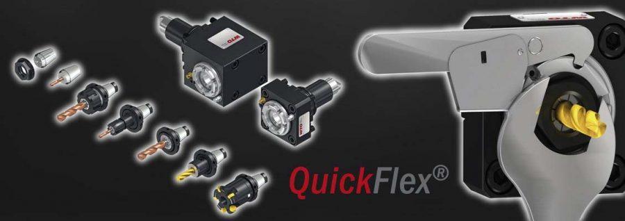 quickflex