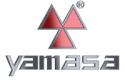 yamasa logo